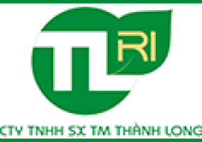 THANH LONG RUBBER INDUSTRIES