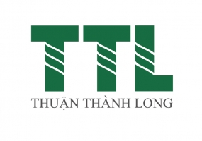THUAN THANH LONG CO.,LTD